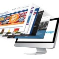 Selling one website when you own multiple can lead to complications