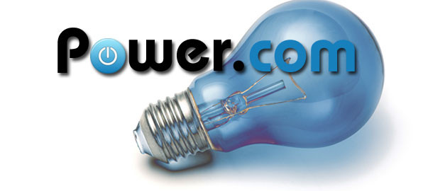 Website Properties sells Power.com domain name for $1.26M