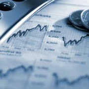 Seller financing for website for sale purchases