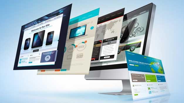Selling Developed Websites