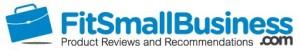 FitSmallBusiness Logo