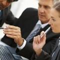 website-broker-meeting