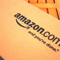 amazon-package