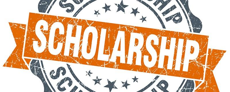 scholarship-badge-800-652
