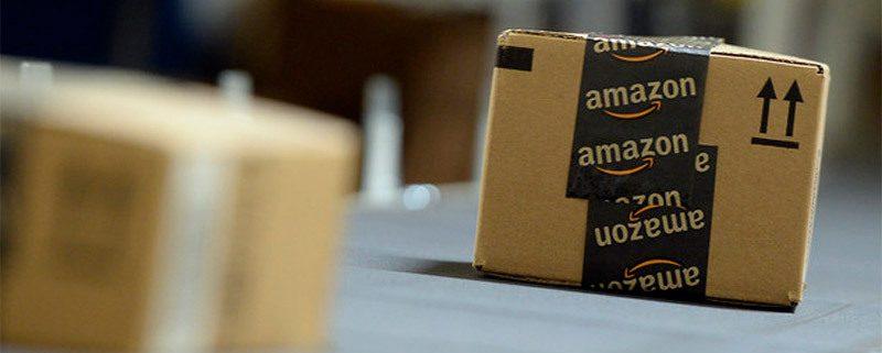 Guide to Understanding Amazon