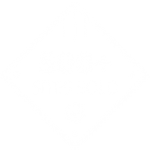 trust badge 500+ sites sold all white